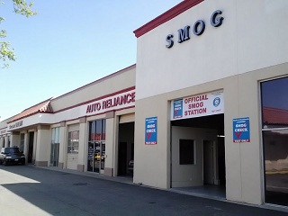 resources fountain valley smog check. Black Bedroom Furniture Sets. Home Design Ideas